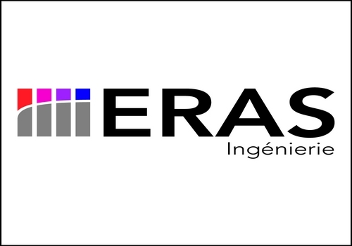 ERAS Process engineering