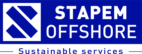 stapem offshore new