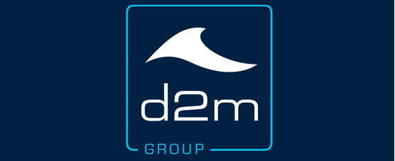 The D2m Group